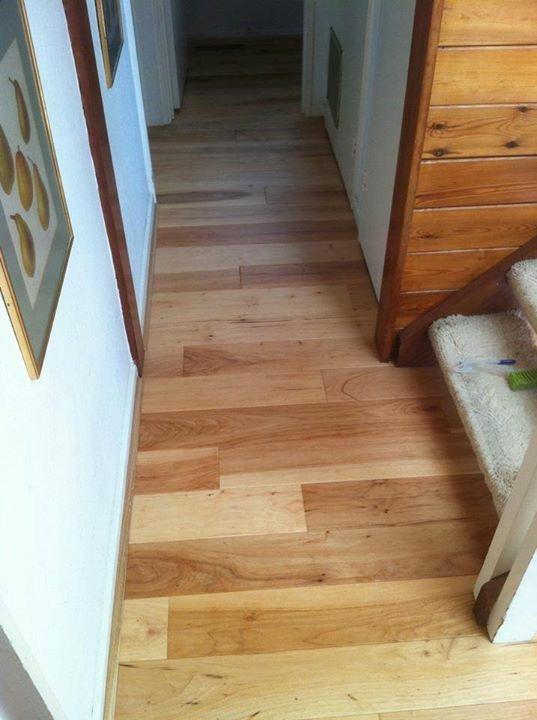 Engineered Wood Flooring In Streatham A Flooring Boutique