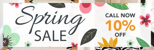 Balham Carpet Shop Sale
