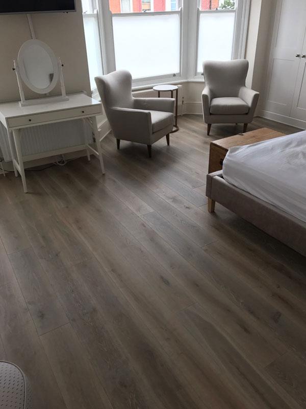 Engineered Wood Flooring Wandsworth A Flooring Boutique