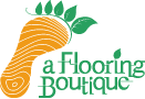 A Flooring Boutique